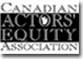 Canadian Actors